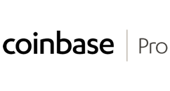 coinbase pro crypto exchange