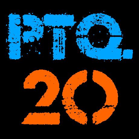 Prop trader qualifier (PTQ)