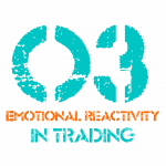 03 Emotional reactivity in trading