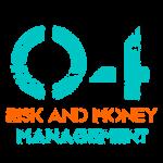 04 risk and money management basics