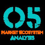 05 Market ecosystem analysis