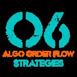 06 Algo order flow strategies