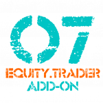 07 Equity trader add-on