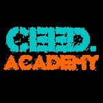CEED.academy