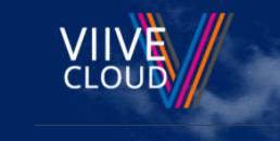 Viive cloud VPN trading server