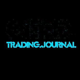 Excel-basiertes Handelsjournal und Performance-Dashboard für aktive Forex-, Futures- und Aktienhändler.
