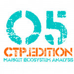 05 CTP.edition