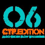 06 CTP.edition
