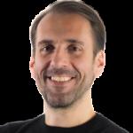 Profile picture of Markus